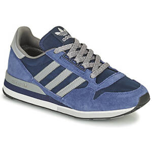 adidas Lage Sneakers ZX 500