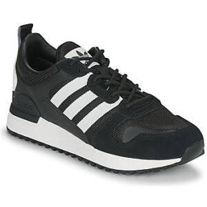 adidas Lage Sneakers ZX 700 HD