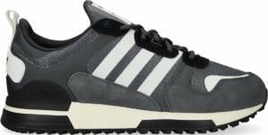 Adidas Zx 700 Hd Lage sneakers - Heren - Grijs - Maat 48