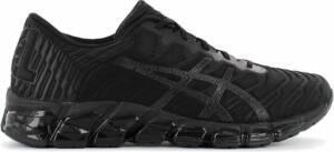 Asics GEL-QUANTUM 360 5 - Heren Sneakers Sportschoenen Vrijetijds Schoenen Zwart 1021A113-002 - Maat EU 49 UK 13