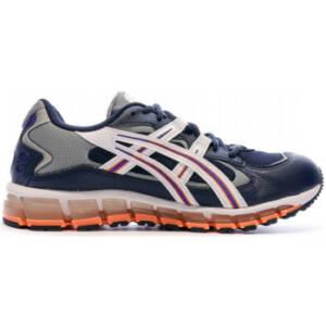 Asics Lage Sneakers -