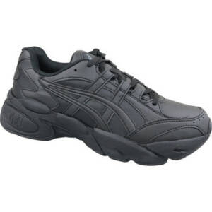 Asics Lage Sneakers Asics Gel-BND