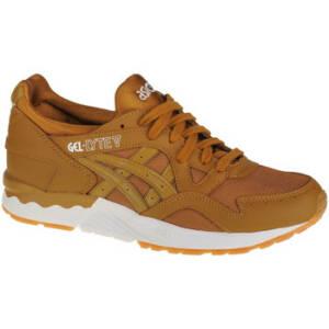 Asics Lage Sneakers Asics Gel-Lyte V