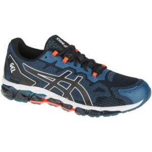 Asics Lage Sneakers Asics Gel-Quantum 360 6