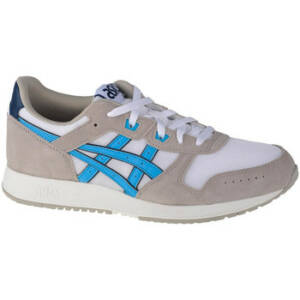 Asics Lage Sneakers Asics Lyte Classic