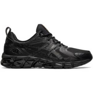 Asics Lage Sneakers Baskets Gel-Quantum 180