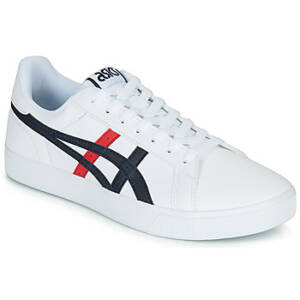 Asics Lage Sneakers CLASSIC CT