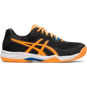 Asics Lage Sneakers Chaussures Gel-Padel Pro 4