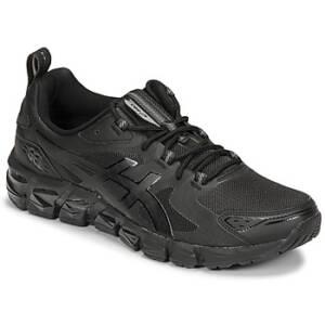 Asics Lage Sneakers GEL-QUANTUM 180