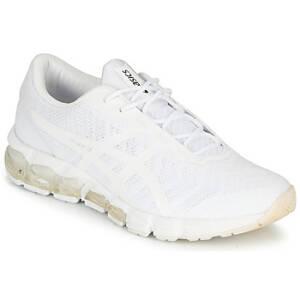 Asics Lage Sneakers GEL-QUANTUM 180 5