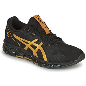 Asics Lage Sneakers GEL-QUANTUM 360 6