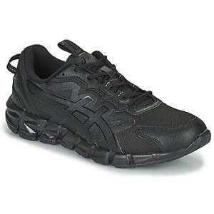 Asics Lage Sneakers GEL-QUANTUM 90