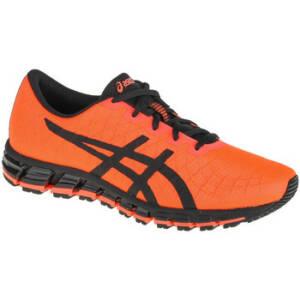 Asics Lage Sneakers Gel-Quantum 180 4