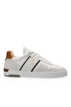 Auronzo sneaker casual