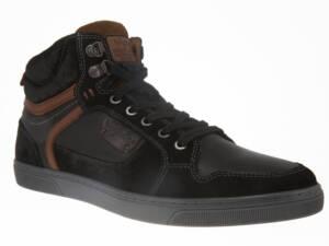 Australian Footwear Montana