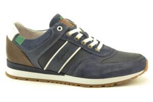 Australian Footwear Navarone