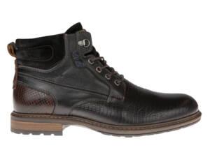 Australian Footwear Rick