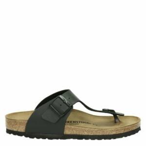 Birkenstock Ramses sandalen