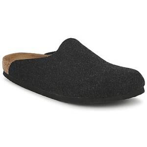 Birkenstock Slippers AMSTERDAM