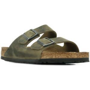 Birkenstock Slippers Arizona Bs Sfb
