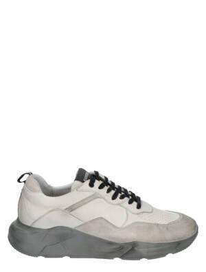 Blackstone TG43 Vintage Lage sneakers