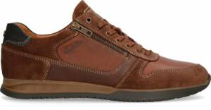 Browning Sneakers Bruin Heren Sneakers - Bruin - maat 47
