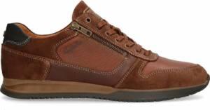 Browning Sneakers Bruin Heren Sneakers - Bruin - maat 48