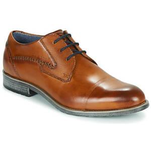 Bugatti Nette schoenen LOTUS