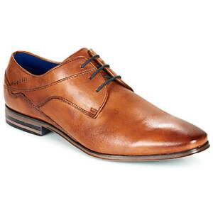 Bugatti Nette schoenen MORINO