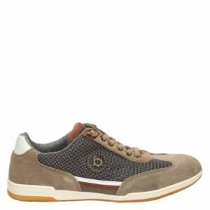 Bugatti lage sneakers