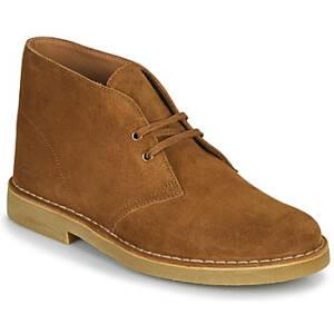 Clarks Laarzen DESERT BOOT 2