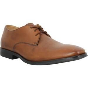 Clarks Nette schoenen 122979