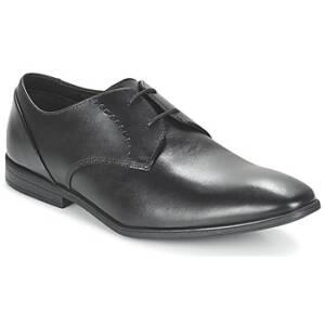 Clarks Nette schoenen BAMPTON LACE
