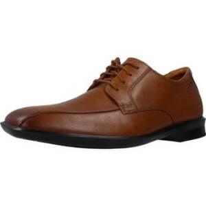 Clarks Nette schoenen BENSLEY RUN