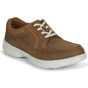 Clarks Nette schoenen BRADLEY VIBE