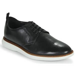 Clarks Nette schoenen BRANTIN LOW