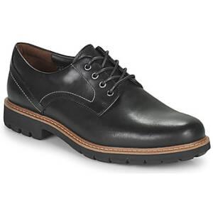 Clarks Nette schoenen Batcombe Hall