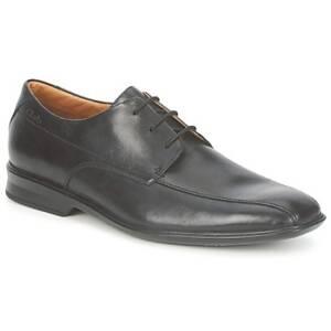 Clarks Nette schoenen GOYA BAND