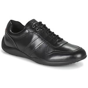 Clarks Nette schoenen Konrad Lace