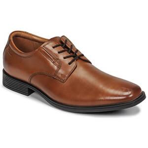 Clarks Nette schoenen TILDEN PLAIN
