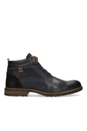 Conley Leather