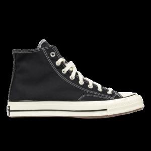 Converse Chuck 70 - Heren Schoenen - Black - Canvas - Maat 47 - Foot Locker