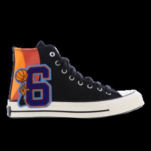 Converse Chuck 70 Space Jam - Heren Schoenen - Black - Canvas - Maat 48 - Foot Locker