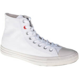 Converse Hoge Sneakers Chuck Taylor All Star High Top