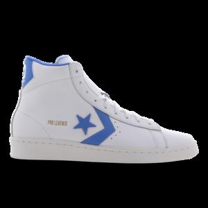 Converse Pro Leather - Heren Schoenen - White - Leer - Maat 47.5 - Foot Locker