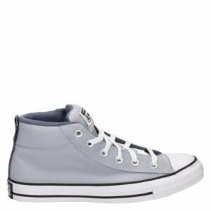 Converse Street Mid hoge sneakers
