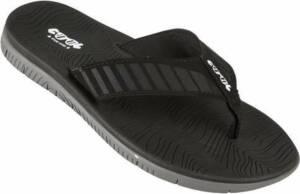Cool Shoe Teenslippers Spectre Zwart Heren Maat 46