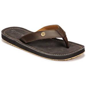 Cool shoe Teenslippers PILAT