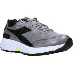 Diadora Lage Sneakers 101175631