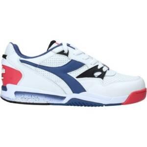 Diadora Lage Sneakers 501173079